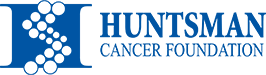 Fundraise for Huntsman