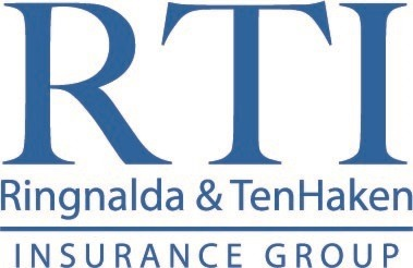 Ringnalda TenHaken Insurance Group