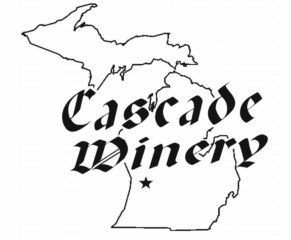Cascade Winery