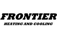 Frontier Heating and Cooling