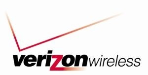 Verizon Wireless - Caledonia