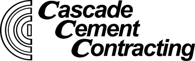 Cascade Cement Contracting