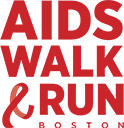 AIDS Walk & Run Boston